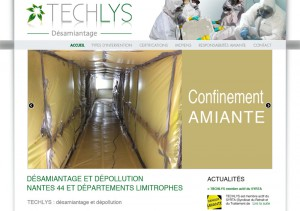 site-techlys-1