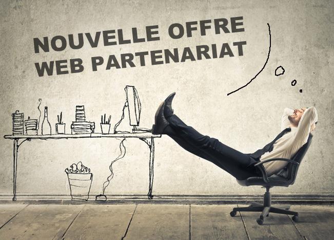 web-partenariat-vannes