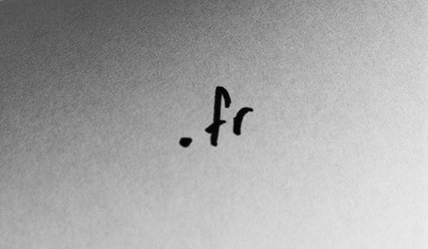 site-.fr